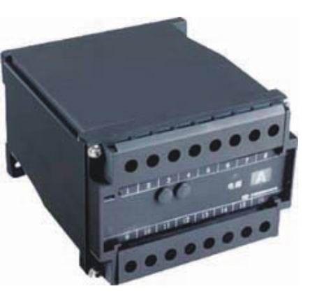 昆明JD6000-V1厂商 推荐咨询 昆明英派尔科技供应