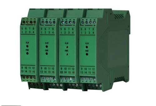 昆明JD6000-3A廠家供貨