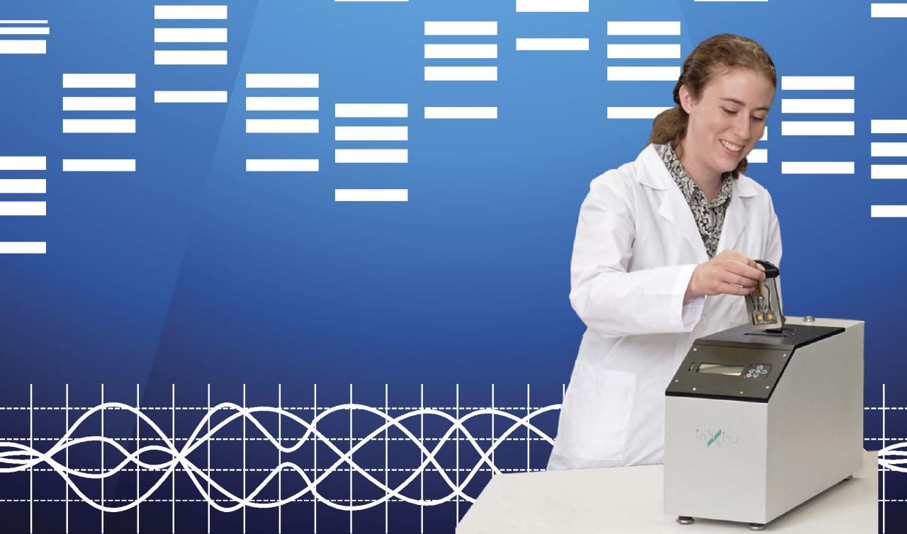 上海手持式文物检测分析仪 欢迎来电 上海赢洲科技供应