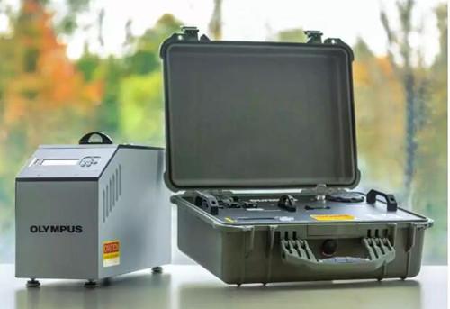 x射线衍射仪钾混盐无标样定量相分析,x射线衍射仪