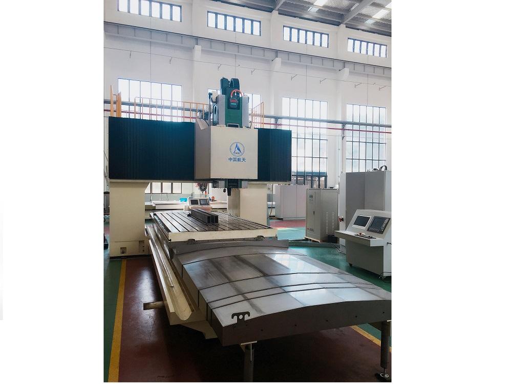 吴江原装搅拌摩擦焊设备厂家 创造辉煌「苏州市益五机械科技供应」