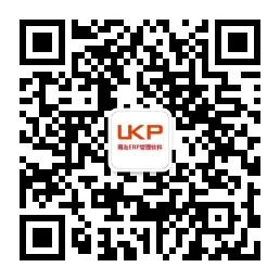 优凯普信息技术(苏州)有限公司
