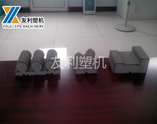淄博苯板切割机设备厂家 淄博友利机电设备供应