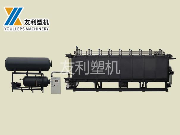 潍坊造型切割机设备 淄博友利机电设备供应