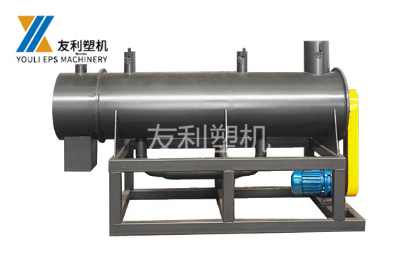 山东EPS泡沫设备生产厂家 淄博友利机电设备供应