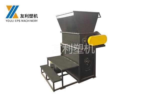重庆EPS发泡设备多少钱 淄博友利机电设备供应