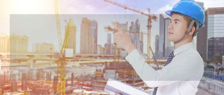 云南工程建造师联系方式 贴心服务 云南百灿企业管理咨询供应