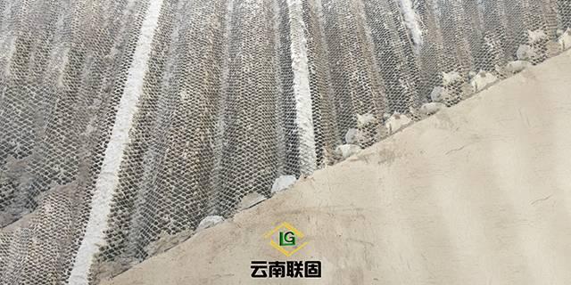 吉林装配式中空内模金属网便宜 欢迎来电 云南联固建筑材料供应