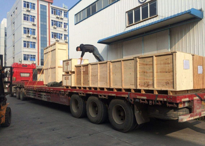 上海货物托运多少钱 客户至上 云南灵龙物流供应