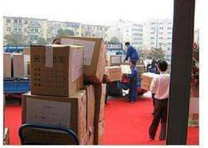 上海私家车物流报价 值得信赖 云南灵龙物流供应