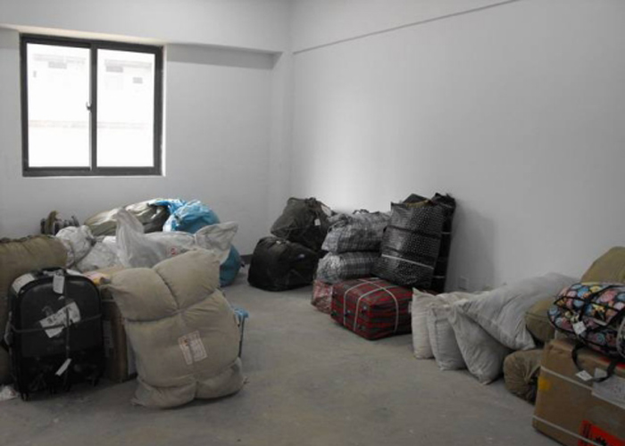 上海私家车物流 客户至上 云南灵龙物流供应