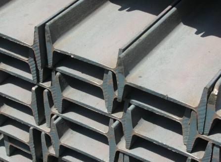 昆明工字鋼便宜 值得信賴 云南貿軒商貿供應
