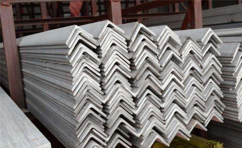 云南不锈钢角钢厂家批发 服务为先「云南贸轩商贸供应」