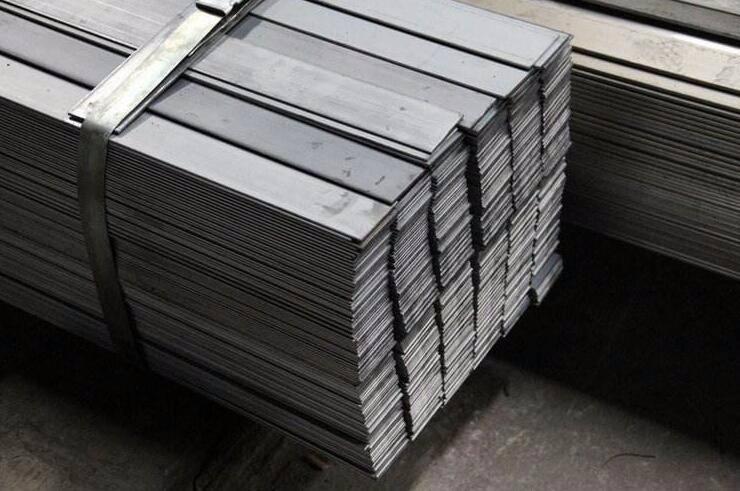 德宏质量镀锌扁钢生产厂家 服务为先「云南贸轩商贸供应」
