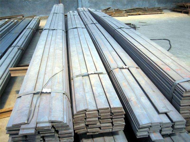 紅河鍍鋅扁鋼價格,鍍鋅扁鋼