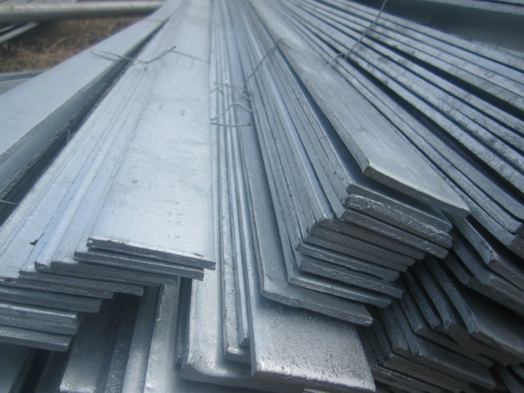 越南质量镀锌扁钢尺寸 信息推荐「云南贸轩商贸供应」