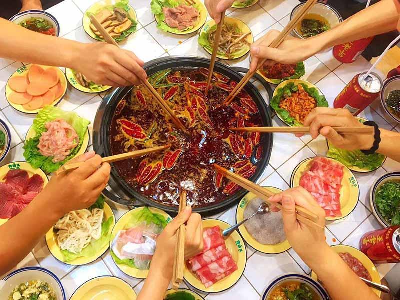 http://www.kzmahc.tw/wujinjiadian/545488.html