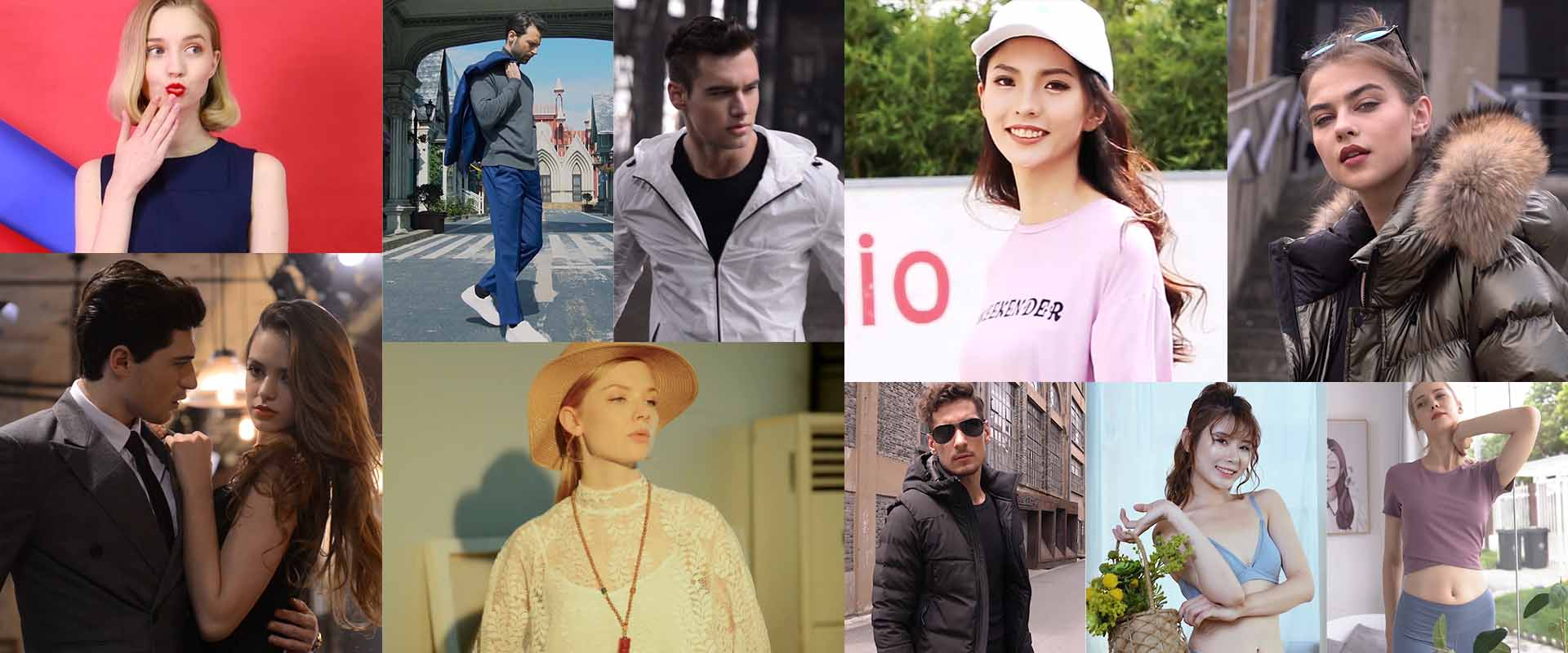 盐城淘宝淘宝视频拍摄专业团队在线服务 上海勇创摄影服务供应