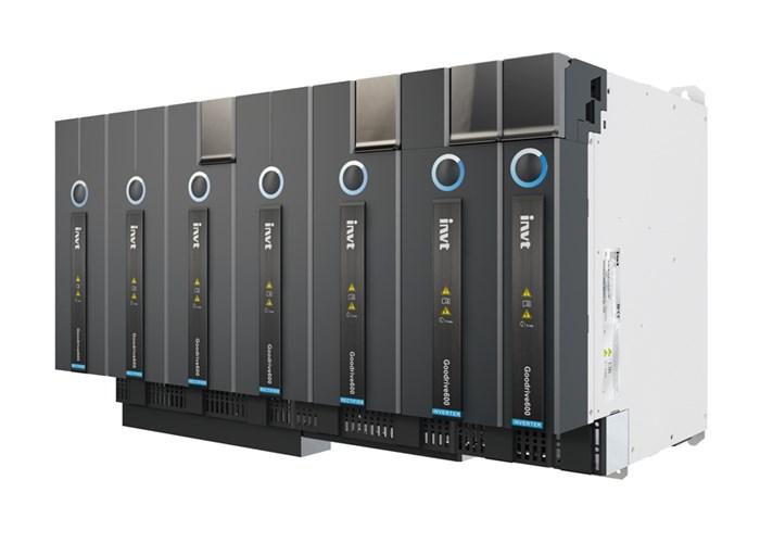 云南低壓系列變頻器批發廠家 歡迎來電 云南永樂科技供應
