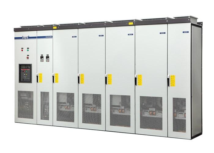 昆明施耐德变频器供应商 欢迎来电 云南永乐科技变频器公司供应