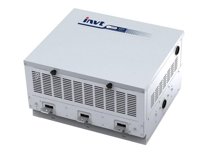 云南昆明东力变频器批发 值得信赖 云南永乐科技变频器公司供应