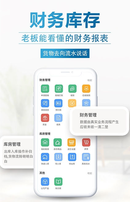 青島城陽凈水營銷軟件 歡迎來電「U服凈水系統供應」