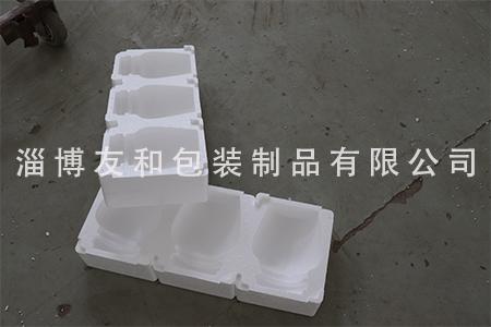 淄博保丽龙泡沫包装批发,泡沫包装