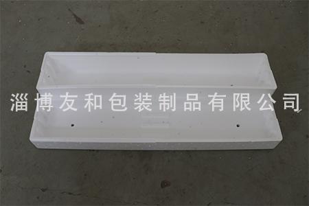 高青成型泡沫包装「淄博友和包装制品供应」