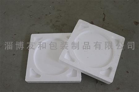威海异形件泡沫包装订制,异形件泡沫