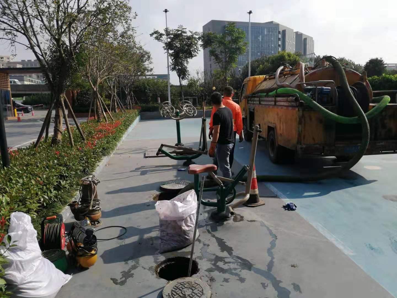 上海专用污水泵维修来电咨询,污水泵维修