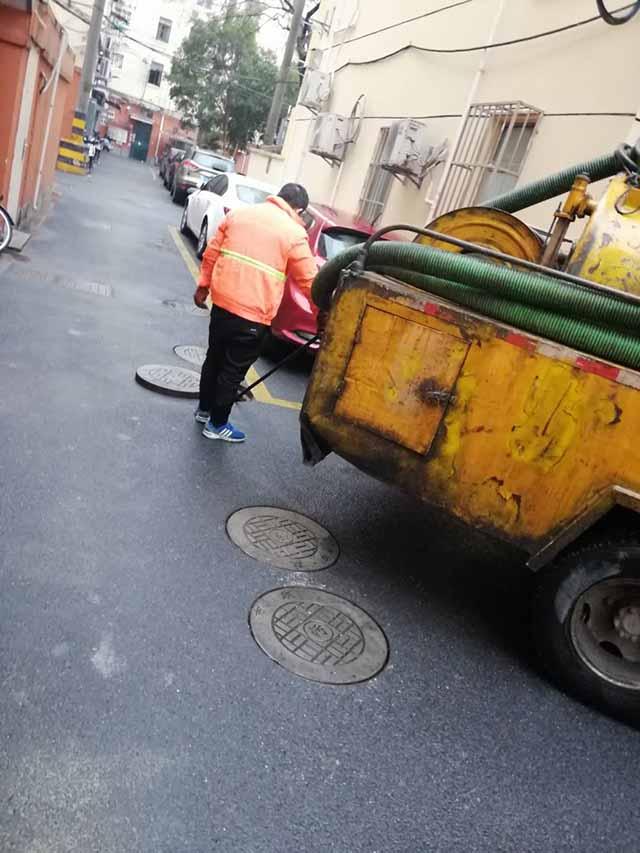 上海7500w污水泵維修服務放心可靠,污水泵維修