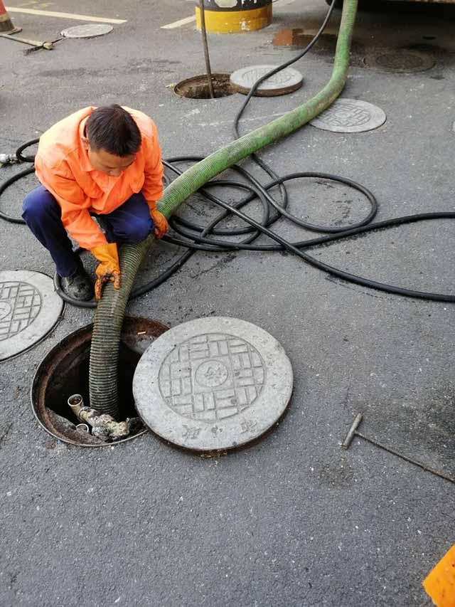 嘉兴5kw污水泵维修上门服务 诚信服务「上海悠莱环保工程供应」