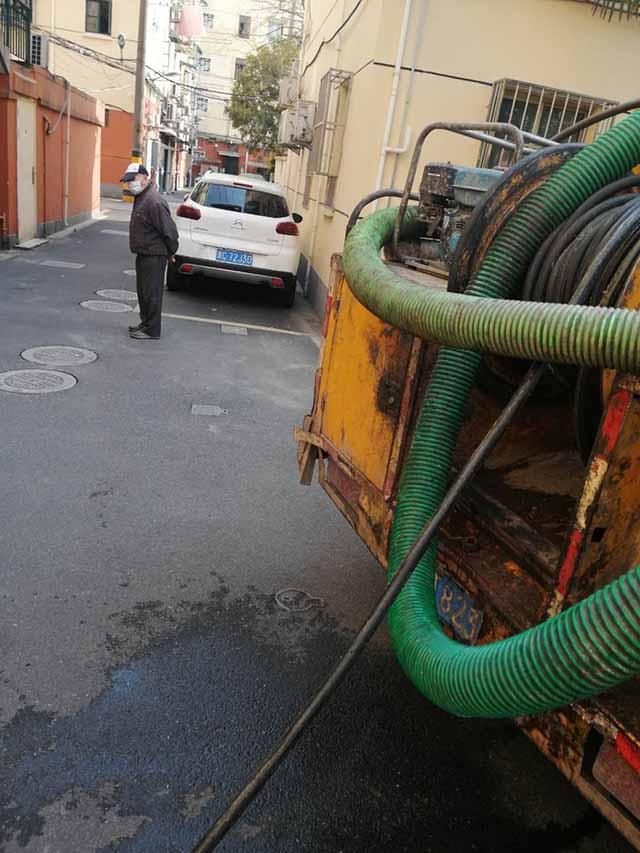 松江區酒店污水泵維修性價比高,污水泵維修