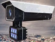 长宁区可移动的监控监控供应商,监控