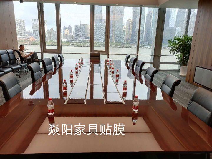 北京直销家具贴膜服务好货源好价格 欢迎来电「上海爰尼实业供应」
