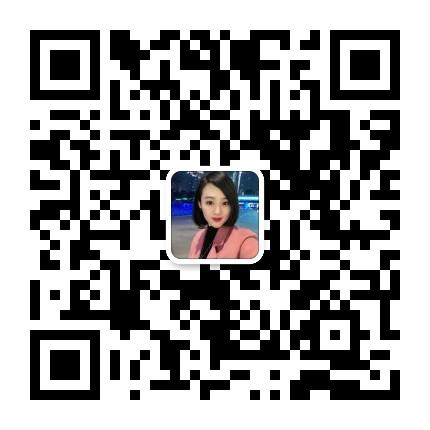 上海昱地钢结构工程有限公司