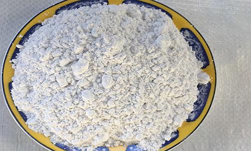 景德镇块状合成骨粉价格「宇恒陶瓷供应」