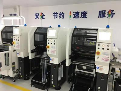 上海智能自动驾驶性价比高「上海羽默电子科技供应」