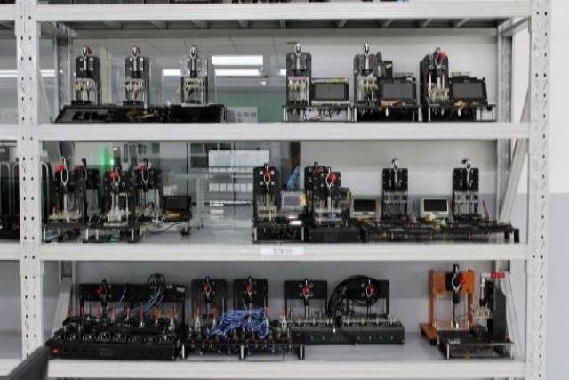 天津销售SMT贴片信赖推荐「上海羽默电子科技供应」