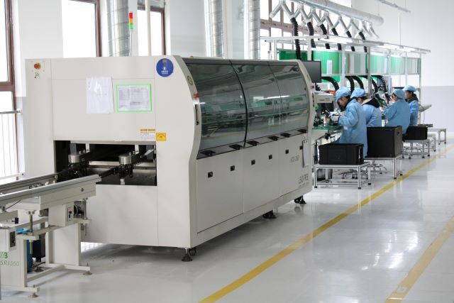 天津知名物联网电子产品制造厂家「上海羽默电子科技供应」