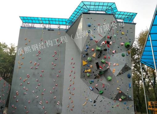 江西租赁攀岩厂家直供,租赁攀岩