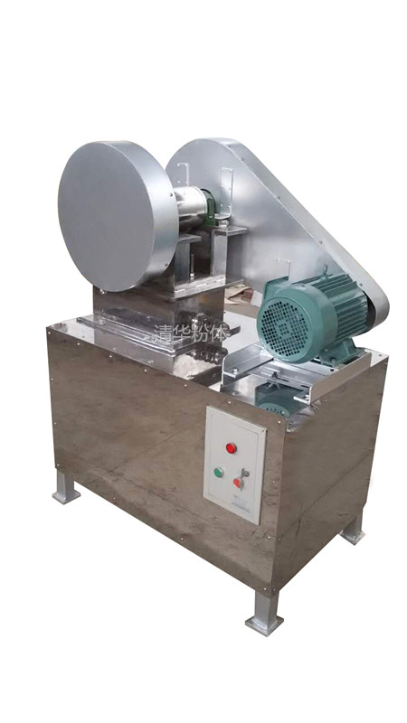 宜兴台式微型气流粉碎机配件,粉碎机