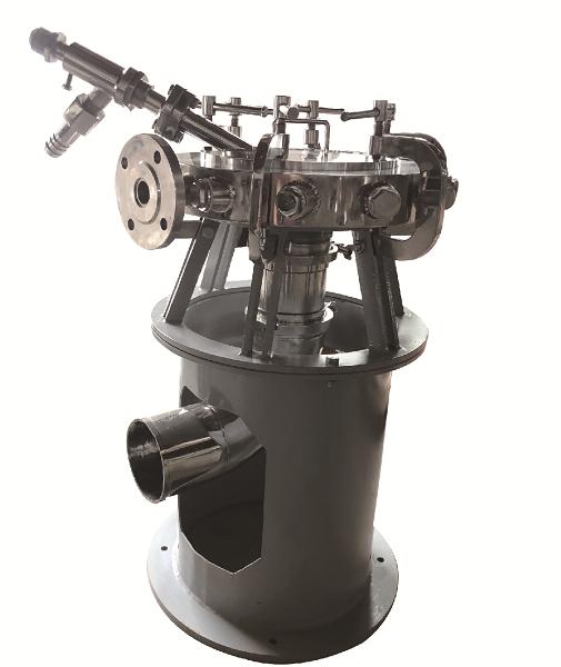 江苏1.1kw自动加料机公司,自动加料机
