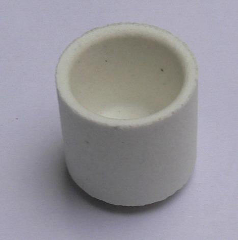 山东耐高温耐磨耐高压电器陶瓷制造厂家 和谐共赢「宜兴市欣贝陶瓷科技供应」