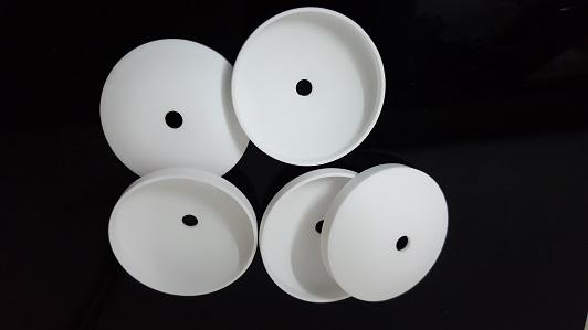 吉林直销精密陶瓷优质商家,精密陶瓷