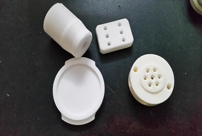 徐州专业精密陶瓷销售 创新服务「宜兴市欣贝陶瓷科技供应」