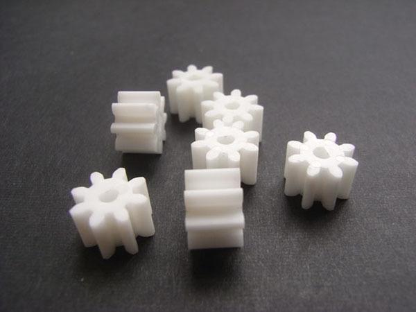 湖北自动清洗机用陶瓷芯喷嘴优选企业 服务为先「宜兴市欣贝陶瓷科技供应」
