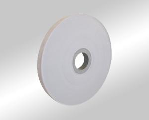甘肅提供PPD繞包帶規格尺寸「宜興市展強電工器材供應」
