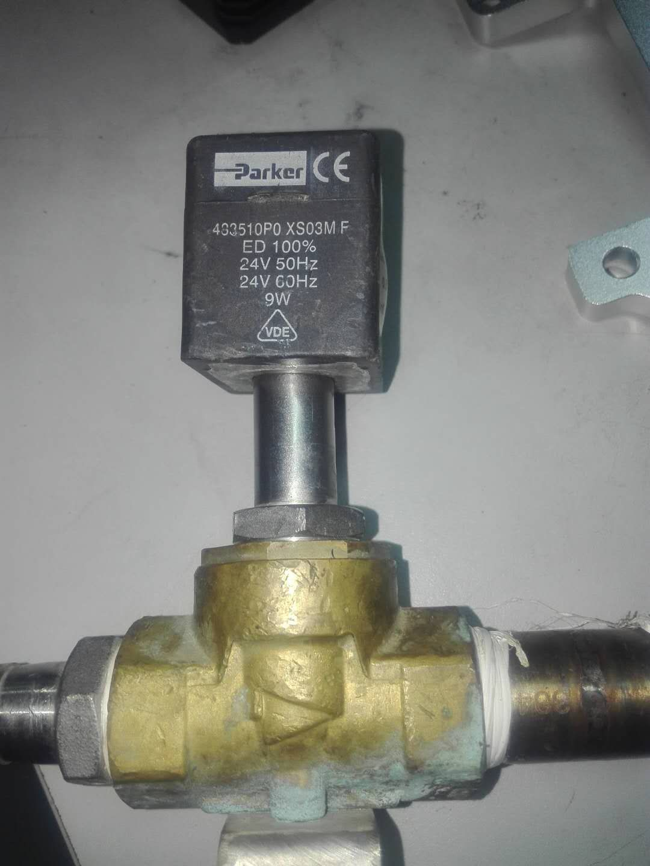 江蘇VA01PEP34A-1U線圈多重優惠 鑄造輝煌「耐恒實業供應」