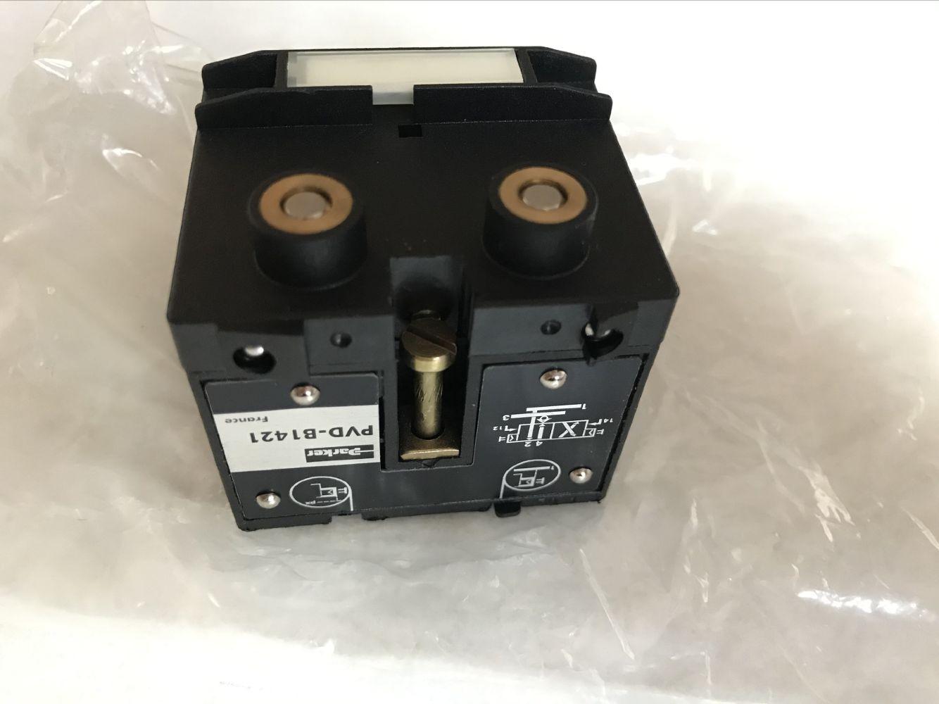 石家庄中高端VA01PEP34A-1U销售代理 值得信赖「耐恒实业供应」